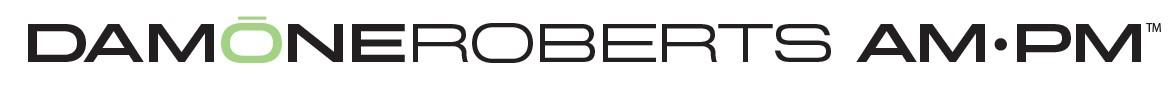 ampm-logo.jpg