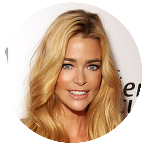 denise-richards-skincare.png